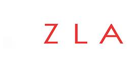 ZLA Consulting